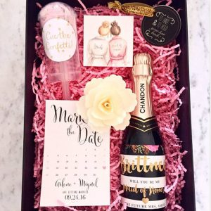 bridesmaid-box-3