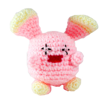 crochet-whismur-wb