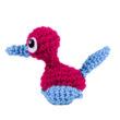 porygon-2-crochet