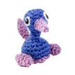 shiny-porgyon-2-crochet-wbg