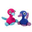 shiny-porygon2-crochet-wbg