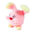 whismur-crochet-wbg
