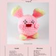 free-whismur-crochet-pdf-thumb
