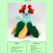 bellossom-crochet-pattern-thumbnail