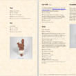 buneary-pattern-preview