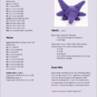 haunter-pattern-preview