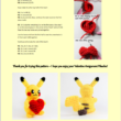 mini-pikachu-pattern-preview-2