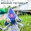 azelf-crochet-pattern-pdf