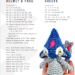 azelf-crochet-pattern-preview4
