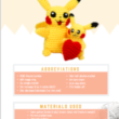 jumbopikachu-pattern-preview1