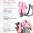mesprit-crochet-pattern-preview