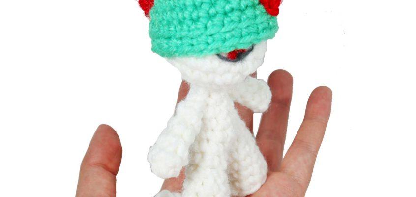 CROCHET HELICOPTER FREE PATTERN | Crochet, Free pattern, Amigurumi ... | 400x846