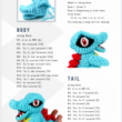 totodile-crochet-pattern-preview-1