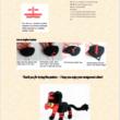 litten-crochet-pattern-preview2