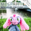 mesprit-crochet-pattern-cover