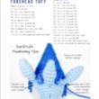 alolan-sandslash-crochet-pattern-preview3