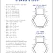 alolan-sandslash-crochet-pattern-preview4