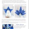 alolan-sandslash-crochet-pattern-preview5