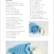 alolan-sandslash-crochet-pattern-preview6