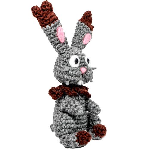 pokemon amigurumi Bunnelby