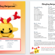 chingling-crochet-pattern-preview