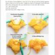 jirachi-pattern-preview-2