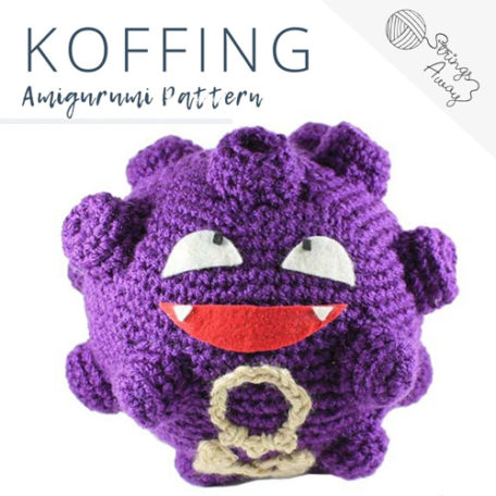 koffing-shop-pattern-image