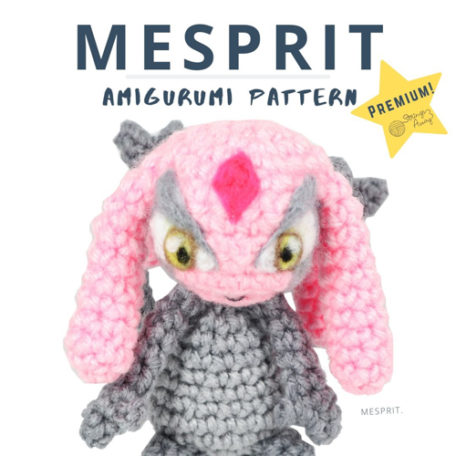 mesprit-shop-pattern-image