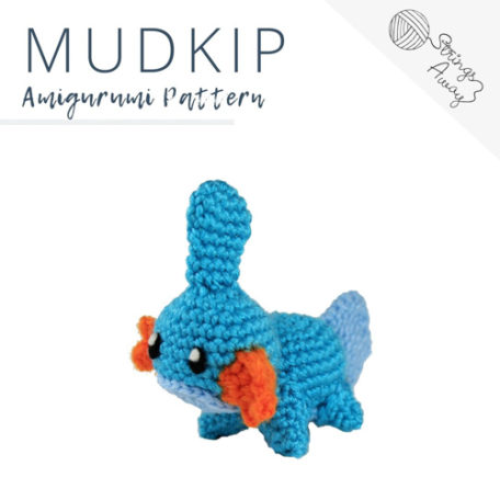 mudkip-shop-pattern-image