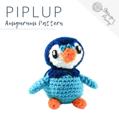 piplup-shop-pattern-image