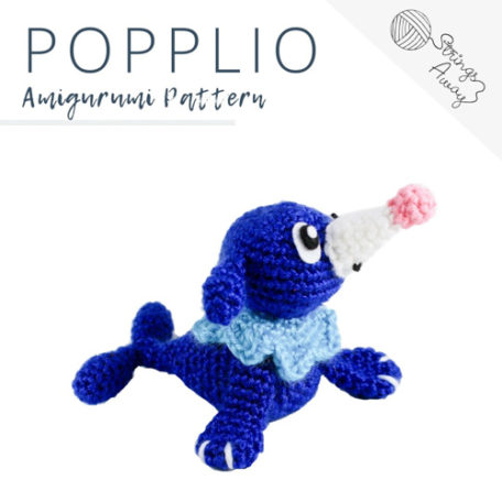 popplio-shop-pattern-image