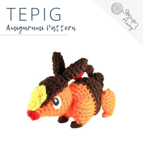 tepig-shop-pattern-image