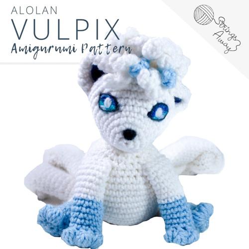 Crochet Ellie the elephant Amigurumi Pattern | Crochet elephant ... | 500x500