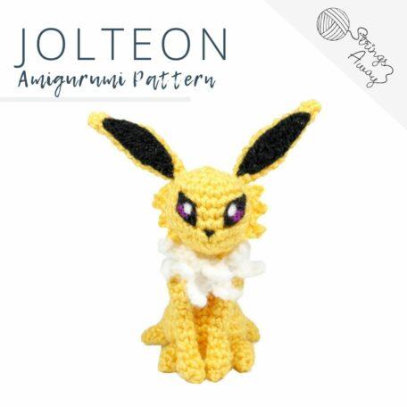 jolteon-pdf-shop-cover