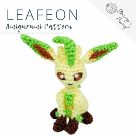 leafeon-shop-pattern-image