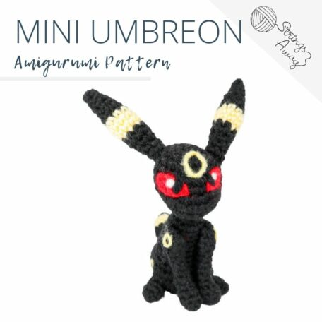 mini-umbreon-pdf-shop-cover