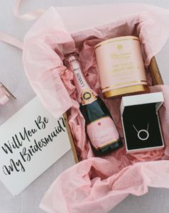 bridesmaid-box